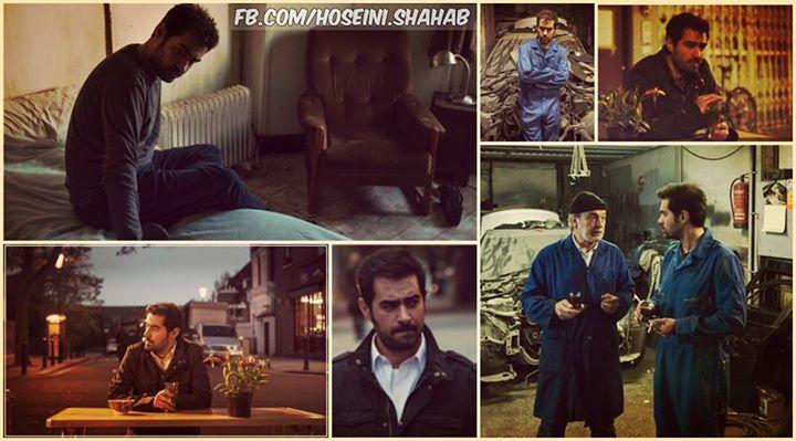 فیلم ایرانی غلام