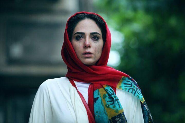 دانلود فیلم خانه دختر با کیفیت 1080p