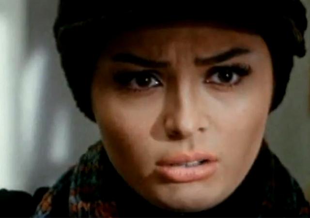 دانلود فیلم دختر شاه پریون