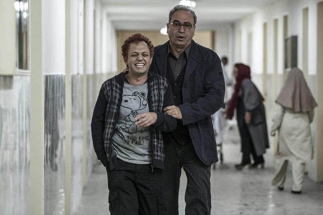 دانلود فیلم ایرانی میلیونر میامی