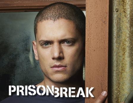 دانلود قسمت 2 دوم فصل 5 فرار از زندان