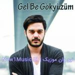 دانلود آهنگ Gel Be Gökyüzüm از Ilyas Yalcintas