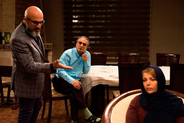 دانلود فیلم ایرانی لینا با کیفیت عالی