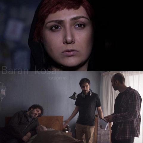 دانلود فیلم ایرانی بی نامی با کیفیت عالی