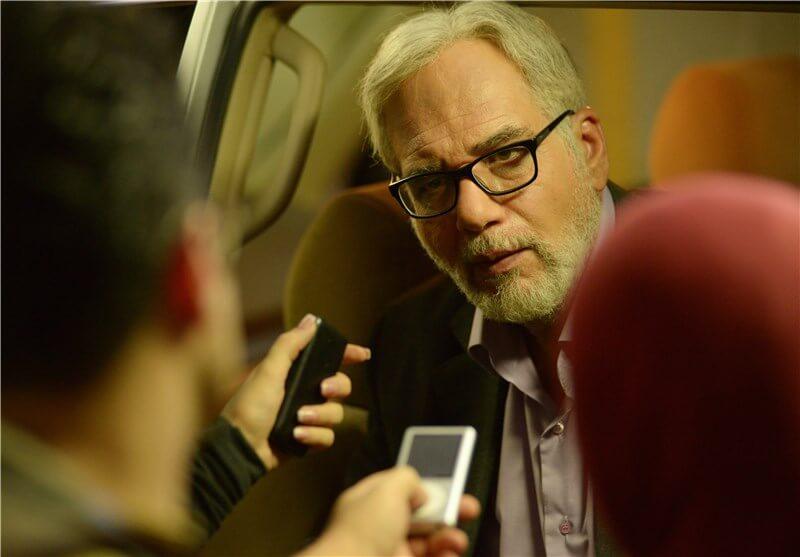 دانلود رایگان فیلم سینمایی رسوایی ۲ با کیفیت عالی