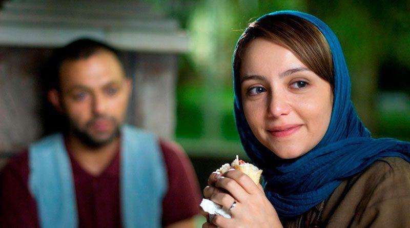 دانلود فیلم ایرانی آنها با کیفیت عالی