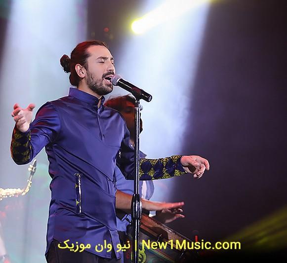 دانلود فول آلبوم امیر عباس گلاب با بالاترین کیفیت