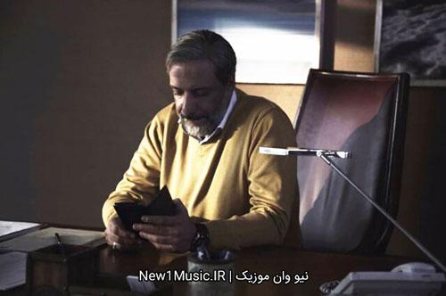 دانلود فیلم ایرانی من می ترسم