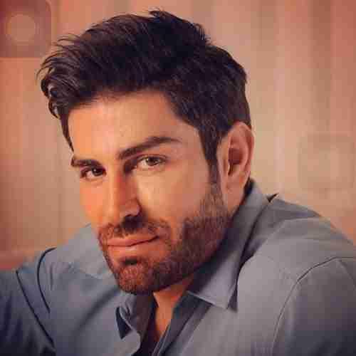 رضا ملک زاده رقص سما