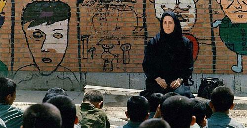 دانلود رایگان فیلم مهر مادری