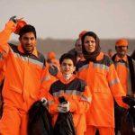 دانلود رایگان فیلم نارنجی پوش با لینک مستقیم